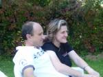 Quelques bons moments 2012 dans Actu p1010607-150x112